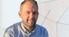 Ny EASV-konsulent brænder for det menneskelige puslespil i virksomhederne