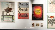 Billeder: Fra lørdag kan du besøge det 'nye' tyske museum