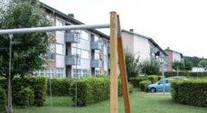 Sønderborg satser på dispensation fra ghetto-reglerne