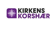 Kirkens Korshær får Corona-hjælp fra Sønderborg Kommune
