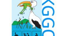 KGGOs medlemmer skal hygge sig på Restaurant Værftet