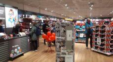 Nu kan der købes legetøj i KiDS Coolshop i Borgen