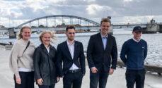 Nu er Sønderborg Konservativ Ungdom stiftet