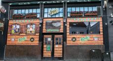 Heidi's Bier Bar er lukket to uger frem
