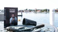Breckling anmelder SELVLÆRT - en portrætbog om Benny Engelbrecht