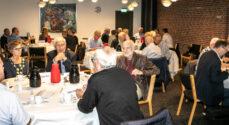 Als-Fynbroens medlemmer hørte om tunnelbyggeri - og også om forbindelsen til Fyn