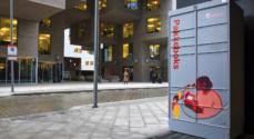 Nu er Swipbox også på vej ud i hele Norge