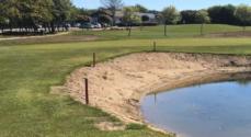 Interesseret i golf? Nordborg Golfklub holder åbent hus på lørdag