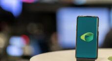 ipnordic giver deres kunder gratis 5G resten af året