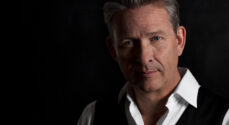 Kultursalen forventer alt udsolgt til koncert med Anders Blichfeldt