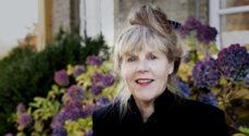 Hør Anna Elisabeth Jessen fortælle om bogen 'Om hundrede år'