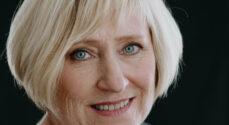 Hør Pernille Juhl fortælle om sin bog om H. P. Hanssen