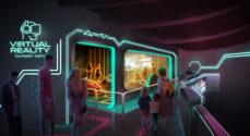 Universe klar med stor VR-nyhed til sæson 2021