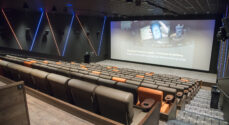 Kinorama tænker nyt - og satser på flere koncerter og standup
