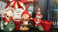 Let at søge julehjælp når man bor i Sønderborg Kommune