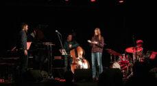 Billeder: Sangernes aften