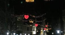 202 lokale familier har søgt Julehjælp hos Dansk Folkehjælp