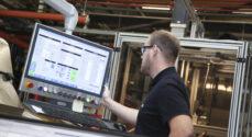 Trimatic Automation finpudsede Danfoss' arvesølv