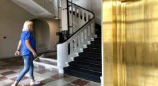 Beskæftigelse højt på dagsordenen i Kongsvang Cleaning & Facility