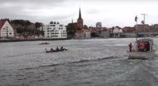 Sønderborg Kommunes Corona-udgifter runder 24 millioner kroner