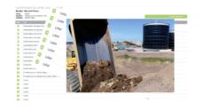 Byrådet lukker sig om sig selv – Køb af areal til biogasanlæg i Kværs er hermetisk lukket