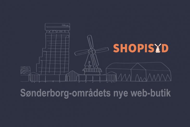 Foto: Shop I Syd