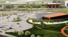 Danfoss og Brugsforeningen for Als og Sundeved i samarbejde om fremtidens supermarked