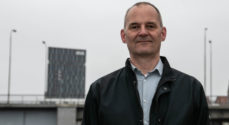 FV19: Stem Sønderborg i Folketinget – stem personligt på Søren Tylvad Andersen