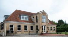 Egernsund Tegl har solgt mursten i hele 125 år -
